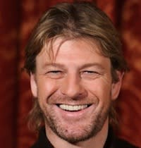 Sean Bean To Star In TNT Pilot 'Legends'