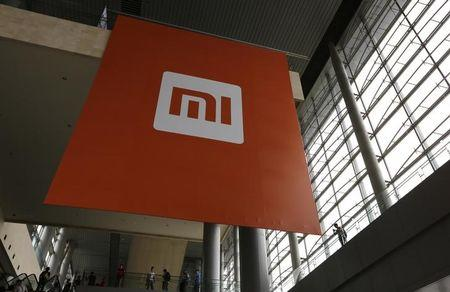 Xiaomi raising over $1 billion from investors including GIC: source