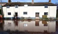 Floods Insurance Payouts Top £1bn For 2012