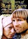 Poster of The Return of Martin Guerre