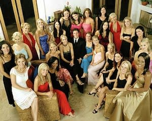Court Dismisses Bachelor Discrimination Suit