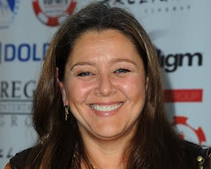 Criminal Minds Exclusive: Camryn Manheim Booked for Two-Part Season 9 Premiere