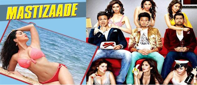 Upcoming Vulgar Comedy Movies In Bollywood