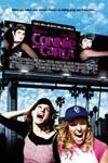 Poster of Connie and Carla