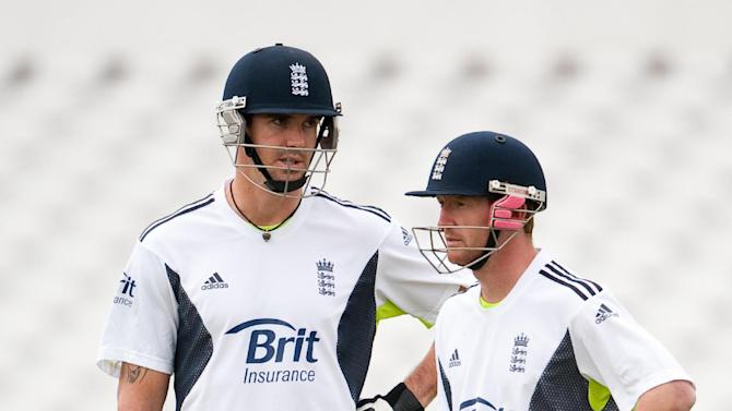 Paul Collingwood insists England can cope without Kevin Pietersen