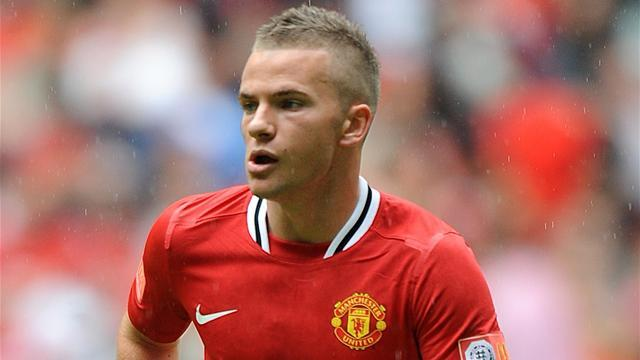 Premier League - Cleverley to have scan on calf