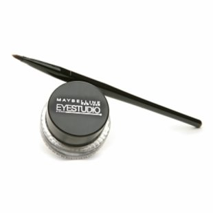 Maybelline Lasting Drama by EyeStudio Gel Eyeliner, $9.99