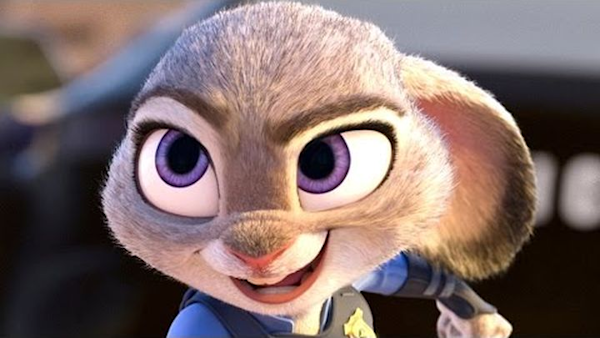 additional sos sloth from zootopia name