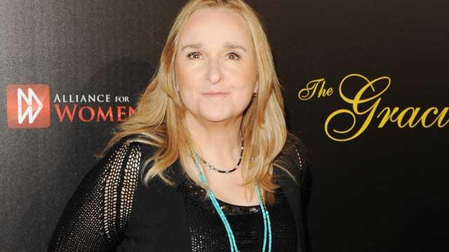 Melissa Etheridge Jolie Comments 'Out of Line,' Experts Say