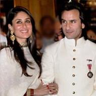 Kareena Kapoor Endorses Live-In Relationships!