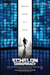 Poster of Echelon Conspiracy