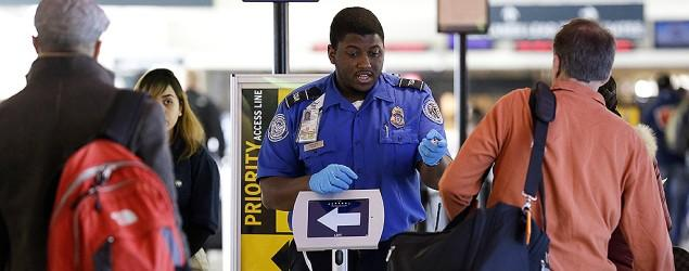 Is the no-fly list unconstitutional?