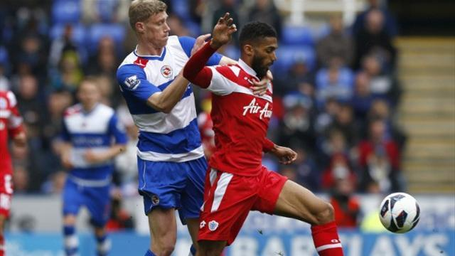 Championship - Traore a doubt for QPR