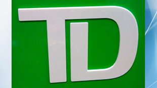 This is Why TD Bank Is Winning at Social Service image td bank