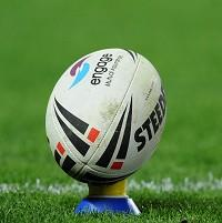 The RFL made an 18.5% increase in profits on 2010