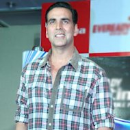 Akshay Kumar Hikes His Endorsement Fee