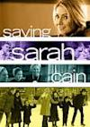 Poster of Saving Sarah Cain