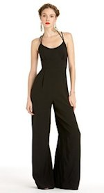 rachel roy roshini jumpsuit