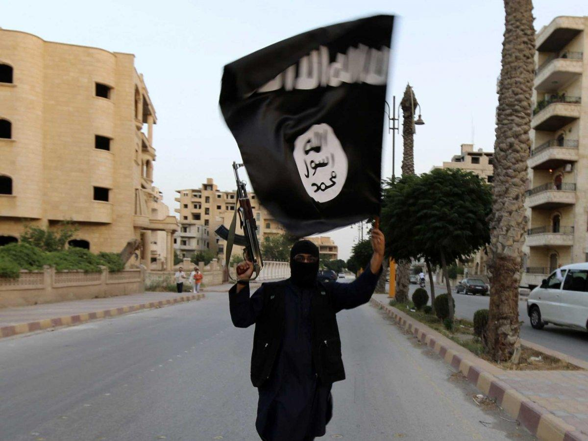 ISIS To Obama: 'We Will Cut Off Your Head In The White House'