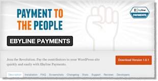 Top 10 WordPress Plugins That You Need To Be Using In 2014 image Top 10 WordPress plugins Ebyline