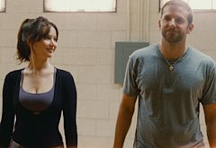 Silver Linings Playbook | Photo Credits: The Weinstein Company