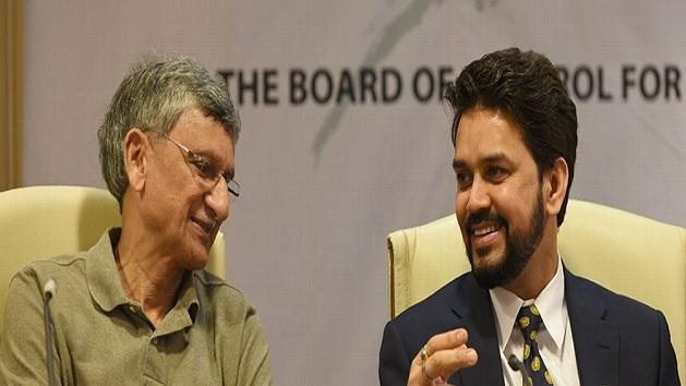 SC limits BCCI's financial freedom, asks for independent auditor
