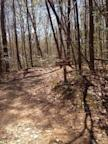 Quantico Mainside Hiking Trails