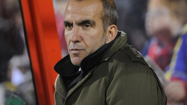 Premier League - Sunderland appoint Di Canio, Miliband resigns in protest