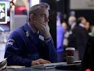 Borsa, chiusura in ribasso per Wall Street: Dow Jones -0.19%