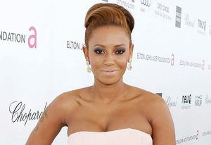 Melanie Brown | Photo Credits: Stefanie Keenan/GettyImages