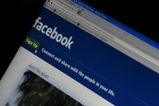 This girl's careless Facebook post cost her father $80,000