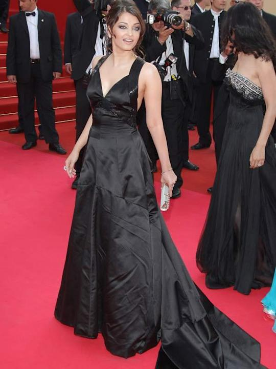 Ash all set to go to Cannes, again-326-13228
