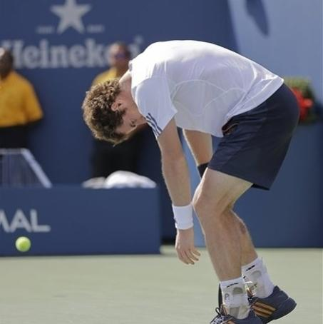 Murray wins windy US Open semifinal over Berdych The Associated Press Getty Images Getty Images Getty Images Getty Images Getty Images Getty Images Getty Images Getty Images Getty Images Getty Images Getty Images Getty Images Getty Images Getty Images Getty Images Getty Images Getty Images Getty Images Getty Images Getty Images Getty Images Getty Images Getty Images Getty Images Getty Images Getty Images Getty Images Getty Images Getty Images Getty Images Getty Images Getty Images Getty Images Getty Images Getty Images Getty Images Getty Images Getty Images Getty Images Getty Images Getty Images Getty Images Getty Images Getty Images Getty Images Getty Images Getty Images Getty Images Getty Images Getty Images Getty Images Getty Images Getty Images Getty Images Getty Images Getty Images Getty Images Getty Images Getty Images Getty Images Getty Images Getty Images Getty Images Getty Images Getty Images Getty Images Getty Images Getty Images Getty Images Getty Images Getty Images Getty Images Getty Images Getty Images Getty Images Getty Images Getty Images Getty Images Getty Images Getty Images Getty Images Getty Images Getty Images Getty Images Getty Images Getty Images Getty Images Getty Images Getty Images Getty Images Getty Images Getty Images Getty Images Getty Images Getty Images Getty Images Getty Images Getty Images Getty Images Getty Images Getty Images Getty Images Getty Images Getty Images Getty Images Getty Images Getty Images Getty Images Getty Images Getty Images Getty Images Getty Images Getty Images Getty Images Getty Images Getty Images Getty Images Getty Images Getty Images Getty Images Getty Images Getty Images Getty Images Getty Images Getty Images Getty Images Getty Images Getty Images Getty Images Getty Images Getty Images Getty Images Getty Images Getty Images Getty Images Getty Images Getty Images Getty Images Getty Images Getty Images Getty Images Getty Images Getty Images Getty Images Getty Images Getty Images Getty Images Getty Images Getty Images Getty Images Getty Images Getty Images Getty Images Getty Images Getty Images Getty Images Getty Images Getty Images Getty Images Getty Images Getty Images Getty Images Getty Images Getty Images Getty Images Getty Images Getty Images Getty Images Getty Images Getty Images Getty Images Getty Images Getty Images Getty Images Getty Images Getty Images Getty Images Getty Images Getty Images Getty Images Getty Images Getty Images Getty Images Getty Images Getty Images Getty Images Getty Images Getty Images Getty Images Getty Images Getty Images Getty Images Getty Images Getty Images Getty Images Getty Images Getty Images Getty Images Getty Images Getty Images Getty Images Getty Images Getty Images Getty Images Getty Images Getty Images Getty Images Getty Images Getty Images Getty Images Getty Images Getty Images Getty Images Getty Images Getty Images Getty Images Getty Images Getty Images Getty Images Getty Images Getty Images Getty Images Getty Images Getty Images Getty Images Getty Images Getty Images Getty Images Getty Images Getty Images Getty Images Getty Images Getty Images Getty Images Getty Images Getty Images Getty Images Getty Images Getty Images Getty Images Getty Images Getty Images Getty Images Getty Images Getty Images Getty Images Getty Images Getty Images Getty Images Getty Images Getty Images Getty Images Getty Images Getty Images Getty Images Getty Images Getty Images Getty Images Getty Images Getty Images Getty Images Getty Images Getty Images Getty Images Getty Images Getty Images Getty Images Getty Images Getty Images Getty Images Getty Images Getty Images Getty Images Getty Images Getty Images Getty Images Getty Images Getty Images Getty Images Getty Images Getty Images Getty Images Getty Images Getty Images Getty Images Getty Images Getty Images Getty Images Getty Images Getty Images Getty Images Getty Images Getty Images Getty Images Getty Images Getty Images Getty Images Getty Images Getty Images Getty Images Getty Images Getty Images Getty Images Getty Images Getty Images Getty Images Getty Images Getty Images Getty Images Getty Images Getty Images Getty Images Getty Images Getty Images Getty Images Getty Images Getty Images Getty Images Getty Images Getty Images Getty Images Getty Images Getty Images Getty Images Getty Images Getty Images Getty Images Getty Images Getty Images Getty Images Getty Images Getty Images Getty Images Getty Images Getty Images Getty Images Getty Images Getty Images Getty Images Getty Images Getty Images Getty Images Getty Images Getty Images Getty Images Getty Images Getty Images Getty Images Getty Images Getty Images Getty Images Getty Images Getty Images Getty Images Getty Images Getty Images Getty Images Getty Images Getty Images Getty Images Getty Images Getty Images Getty Images Getty Images Getty Images Getty Images Getty Images Getty Images Getty Images Getty Images Getty Images Getty Images Getty Images Getty Images Getty Images Getty Images Getty Images Getty Images Getty Images Getty Images Getty Images Getty Images Getty Images Getty Images Getty Images Getty Images Getty Images Getty Images Getty Images Getty Images Getty Images Getty Images Getty Images Getty Images Getty Images Getty Images Getty Images Getty Images Getty Images Getty Images Getty Images Getty Images Getty Images Getty Images Getty Images Getty Images Getty Images Getty Images Getty Images Getty Images Getty Images Getty Images Getty Images Getty Images Getty Images Getty Images Getty Images Getty Images Getty Images Getty Images Getty Images Getty Images Getty Images Getty Images Getty Images Getty Images Getty Images Getty Images Getty Images Getty Images Getty Images Getty Images Getty Images Getty Images Getty Images Getty Images Getty Images Getty Images Getty Images Getty Images Getty Images Getty Images Getty Images Getty Images Getty Images Getty Images Getty Images Getty Images Getty Images Getty Images Getty Images Getty Images Getty Images Getty Images Getty Images Getty Images Getty Images Getty Images Getty Images Getty Images Getty Images Getty Images Getty Images Getty Images Getty Images Getty Images Getty Images Getty Images Getty Images Getty Images Getty Images Getty Images Getty Images Getty Images Getty Images Getty Images Getty Images Getty Images Getty Images Getty Images Getty Images Getty Images Getty Images Getty Images Getty Images Getty Images Getty Images Getty Images Getty Images Getty Images Getty Images Getty Images Getty Images Getty Images Getty Images Getty Images Getty Images Getty Images Getty Images Getty Images Getty Images Getty Images Getty Images Getty Images Getty Images Getty Images Getty Images Getty Images Getty Images Getty Images Getty Images Getty Images Getty Images Getty Images Getty Images Getty Images Getty Images Getty Images Getty Images Getty Images Getty Images Getty Images Getty Images Getty Images Getty Images Getty Images Getty Images Getty Images Getty Images Getty Images Getty Images Getty Images Getty Images Getty Images Getty Images Getty Images Getty Images Getty Images Getty Images Getty Images Getty Images Getty Images Getty Images Getty Images Getty Images Getty Images Getty Images Getty Images Getty Images Getty Images Getty Images Getty Images Getty Images Getty Images Getty Images Getty Images Getty Images Getty Images Getty Images Getty Images Getty Images Getty Images Getty Images Getty Images Getty Images Getty Images Getty Images Getty Images Getty Images Getty Images Getty Images Getty Images Getty Images Getty Images Getty Images Getty Images Getty Images Getty Images Getty Images Getty Images Getty Images Getty Images Getty Images Getty Images Getty Images Getty Images Getty Images Getty Images Getty Images Getty Images Getty Images Getty Images Getty Images Getty Images Getty Images Getty Images Getty Images Getty Images Getty Images Getty Images Getty Images Getty Images Getty Images Getty Images Getty Images Getty Images Getty Images Getty Images Getty Images Getty Images Getty Images Getty Images Getty Images Getty Images Getty Images Getty Images Getty Images Getty Images Getty Images Getty Images Getty Images Getty Images Getty Images Getty Images Getty Images Getty Images Getty Images Getty Images Getty Images Getty Images Getty Images Getty Images Getty Images Getty Images Getty Images Getty Images Getty Images Getty Images Getty Images Getty Images Getty Images Getty Images Getty Images Getty Images Getty Images Getty Images Getty Images Getty Images Getty Images Getty Images Getty Images Getty Images Getty Images Getty Images Getty Images Getty Images Getty Images Getty Images Getty Images Getty Images Getty Images Getty Images Getty Images Getty Images Getty Images Getty Images Getty Images Getty Images Getty Images Getty Images Getty Images Getty Images Getty Images Getty Images Getty Images Getty Images Getty Images Getty Images Getty Images Getty Images Getty Images Getty Images Getty Images Getty Images Getty Images Getty Images Getty Images Getty Images Getty Images Getty Images Getty Images Getty Images Getty Images Getty Images Getty Images Getty Images Getty Images Getty Images Getty Images Getty Images Getty Images Getty Images Getty Images Getty Images Getty Images Getty Images Getty Images Getty Images Getty Images Getty Images Getty Images Getty Images Getty Images Getty Images Getty Images Getty Images Getty Images Getty Images Getty Images Getty Images Getty Images Getty Images Getty Images Getty Images Getty Images Getty Images Getty Images Getty Images Getty Images Getty Images Getty Images Getty Images Getty Images Getty Images Getty Images Getty Images Getty Images Getty Images Getty Images Getty Images Getty Images Getty Images Getty Images Getty Images