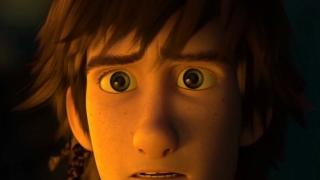How To Train Your Dragon 2: Meet The New Dragons (Uk)