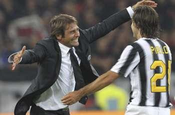 Conte considering Italy future after death threats