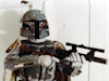 'Star Wars' 2nd Anthology Film Will Be Boba Fett's Origin Story