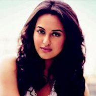 Sonakshi Sinha Found Working In 'Dabangg 2' Much Easier