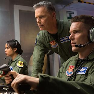 Review: Good Kill