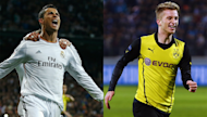 Real Madrid vs Dortmund: Team news, key battles & prediction