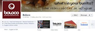 How to Make Images the Right Size for Your Facebook Cover Photo and Profile Photo image Boloco Facebook 600x208