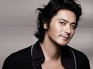 Jang Dong-gun invited to Cannes