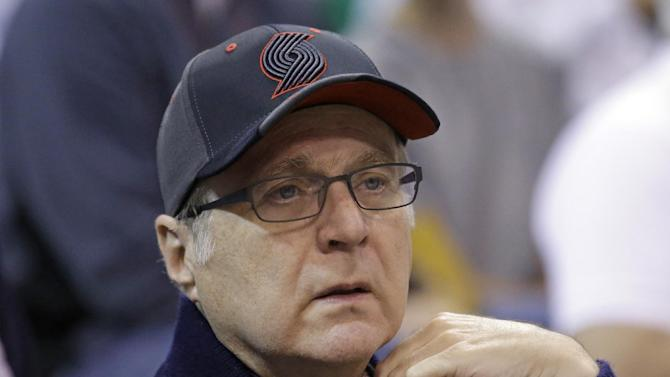 Billionaire Paul Allen says he'll contribute at least $100 million to the fight against Ebola.