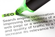What Do You Know About SEO? image shutterstock 78917692 300x200