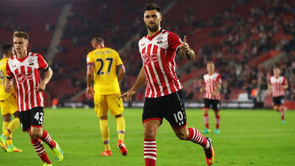 Claude Puel Warns Southampton Should Not Get Distracted By Star West Ham Playmaker