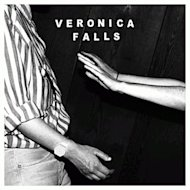 "Veronica Falls's ""Waiting For Something To Happen"""