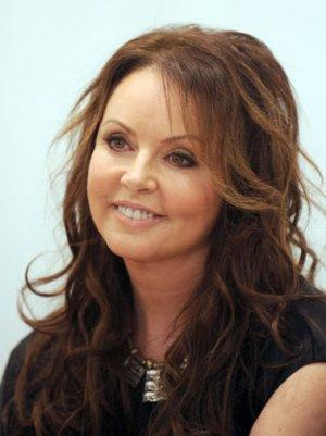 Sarah Brightman to Perform at Beijing Film Festival Closing Ceremony