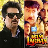 Anil Kapoor: ''Ram Lakhan' cannot be remade'