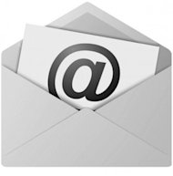 Email at Work – How to Get Attention image Subscribe 295x300