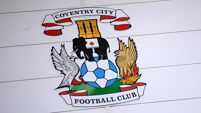 Football - New twist in Coventry stadium row