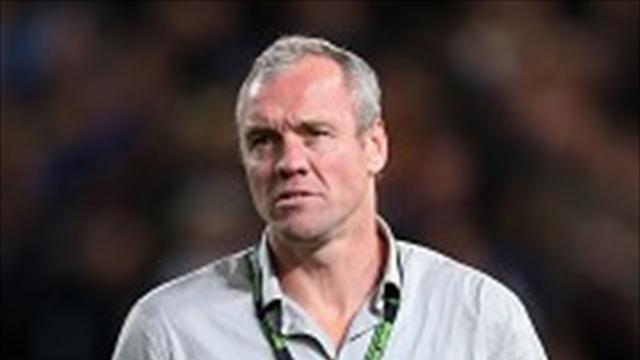 Rugby League - Hetherington explains McDermott contract